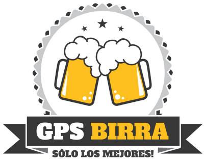 GPS BIRRA